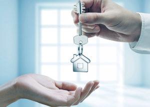 Как продать квартиру в ипотеке - способы продажи