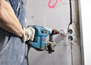 Как не нарушить закон и отношения с соседями при проведении ремонта в квартире